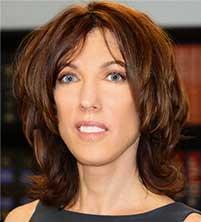 Terri Buchalter